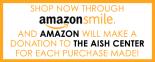 Amazon-Smile_Banner