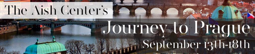 JourneytoPrague_1440x300